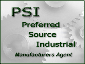 Preferred Source Industrial